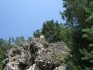Załęczański Park Krajobrazowy :: Załęczański Park Krajobrazowy